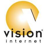 Vision Internet Providers, Inc logo