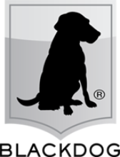 BlackDog Advertising logo