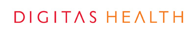 Digitas Health logo
