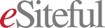 eSiteful Corporation logo