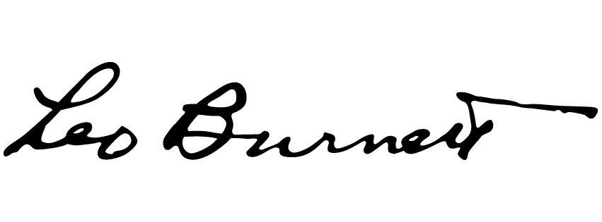 leeo burnett worldwide Leo burnett worldwide, inc is in business services industry, and is located in chicago, il leo burnett worldwide, inc offers 29 services in marketing and technology.
