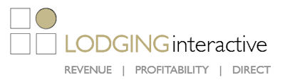 Lodging Interactive logo