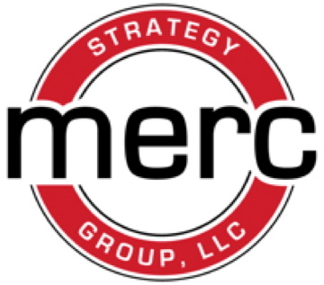 Merc Strategy Group, LLC logo