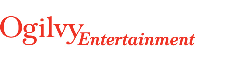 OgilvyEntertainment logo