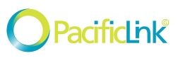 PacificLink iMedia Limited logo