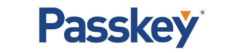 Passkey International, Inc. logo