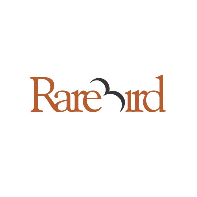 Rare Bird, Inc. logo